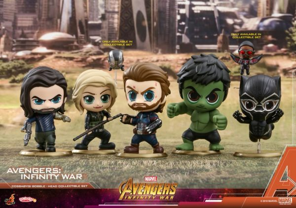 Infinity-War-Cosbaby-Bobble-Heads-14-600x422