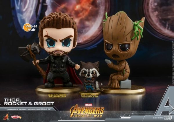 Infinity-War-Cosbaby-Bobble-Heads-15-600x422