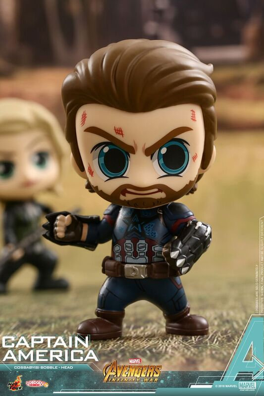 Infinity-War-Cosbaby-Bobble-Heads-3