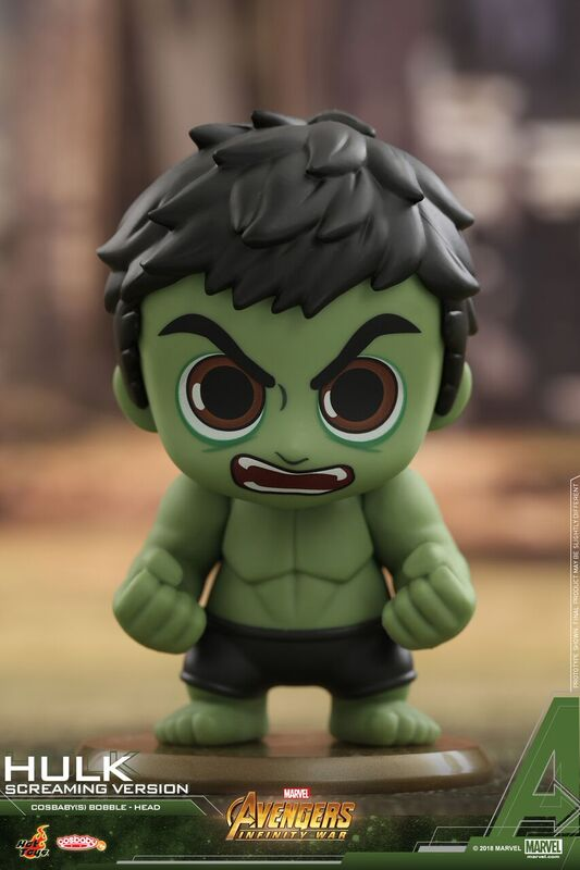 Infinity-War-Cosbaby-Bobble-Heads-4