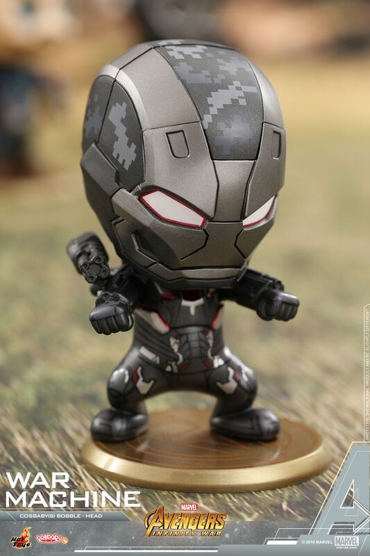 Infinity-War-Cosbaby-Bobble-Heads-7