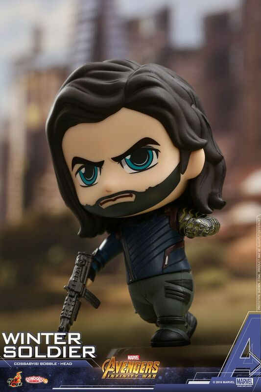 Infinity-War-Cosbaby-Bobble-Heads-8