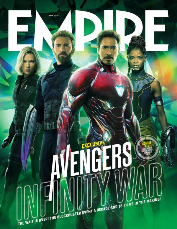 Infinity-War-Empire-covers-1-600x777