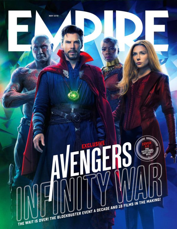Infinity-War-Empire-covers-2-600x777
