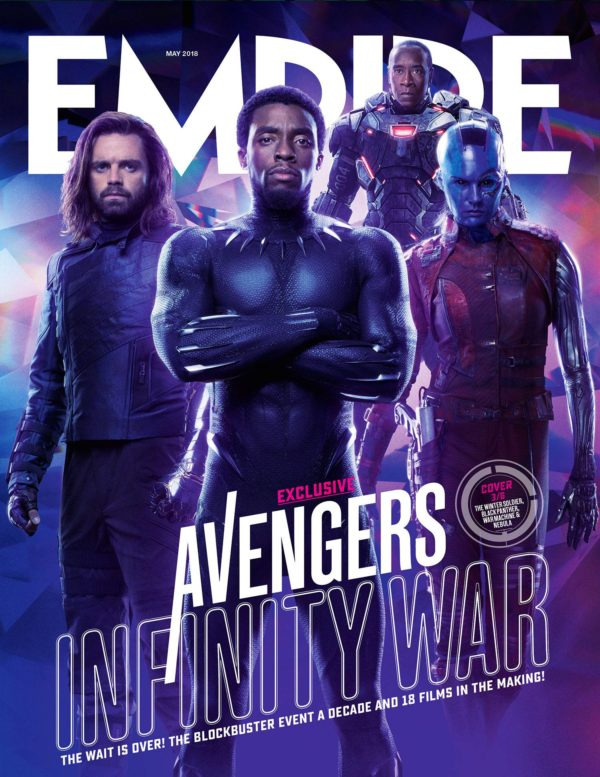 Infinity-War-Empire-covers-3-600x777