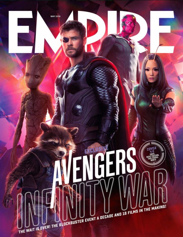 Infinity-War-Empire-covers-4-600x777