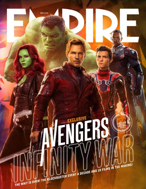 Infinity-War-Empire-covers-5-600x777