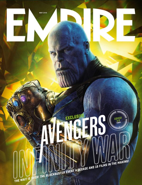 Infinity-War-Empire-covers-6-600x777
