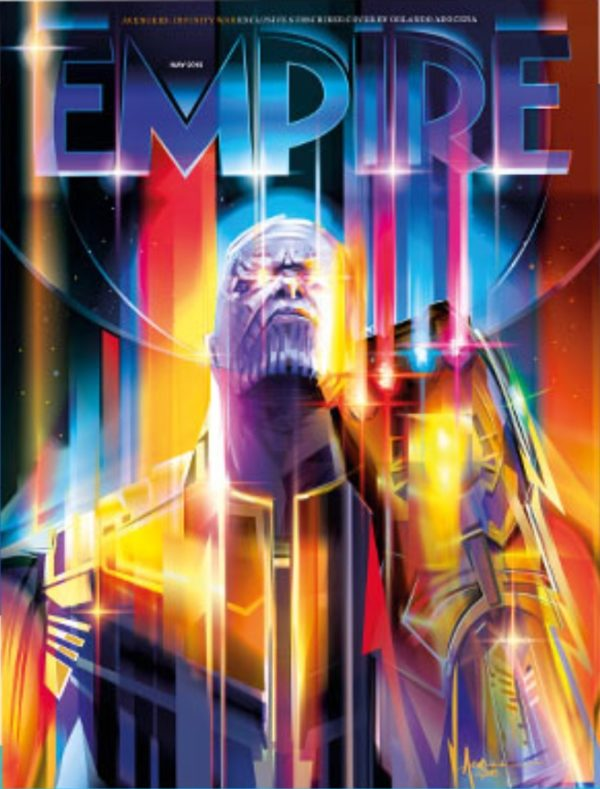 Infinity-War-Thanos-Empire-Cover-600x789