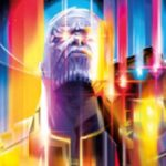 Empire's Avengers: Infinity War subscriber cover revealed