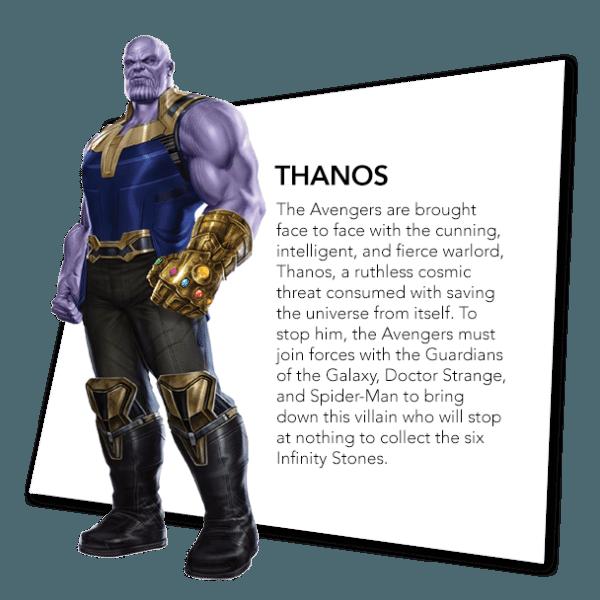 Infinity-War-character-description-promo-art-1-600x600