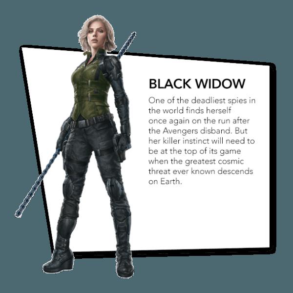 Infinity-War-character-description-promo-art-5-600x600