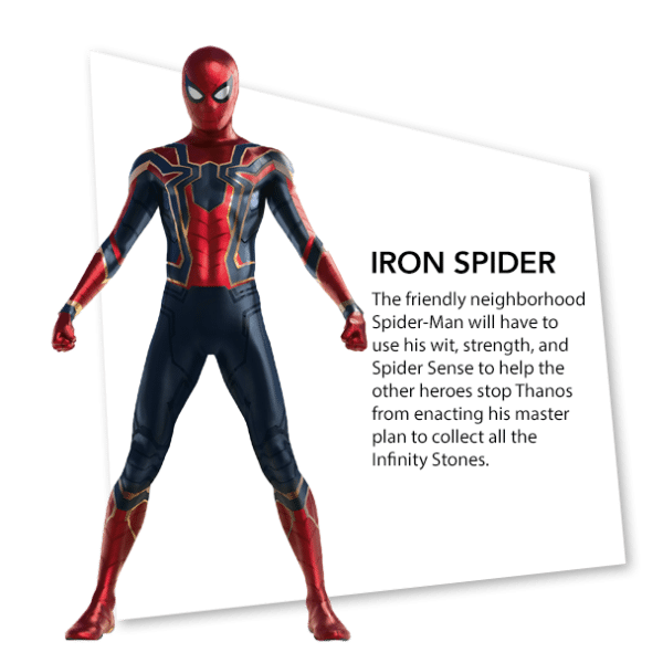 Infinity-War-character-description-promo-art-6-600x600