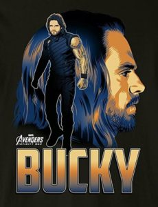 Infinity-War-character-posters-5-230x300