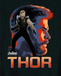 Infinity-War-character-posters-9-240x300
