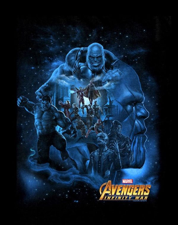 Infinity-War-promo-art-6-1-600x758