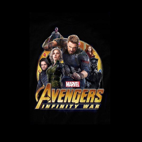 Infinity-War-promo-art-8-600x600