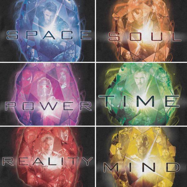 Infinity-War-stones-promo-artwork-600x600
