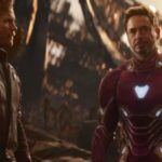 Chris Pratt reveals Robert Downey Jr.'s welcoming nature and whether Star Lord is an Avenger in Infinity War
