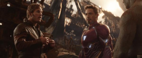 Infinity-War-trailer-2-screenshots-20-600x248