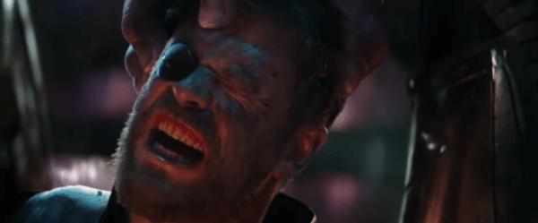 Infinity-War-trailer-2-screenshots-21-600x249