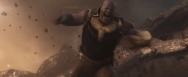 Infinity-War-trailer-2-screenshots-34-600x248