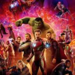 The Russos say Arrested Development influenced the tone of Avengers: Infinity War
