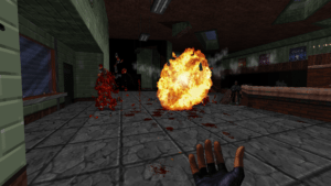 IonMaiden_Screenshot_10-300x169