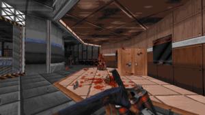 IonMaiden_Screenshot_6-300x169
