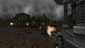 IonMaiden_Screenshot_7-300x169