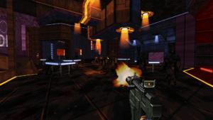 IonMaiden_Screenshot_8-300x169