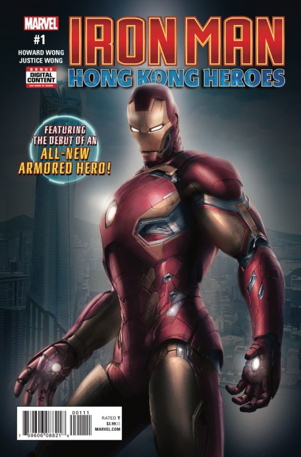 Iron-Man-Hong-Kong-Heroes-1-1-600x911