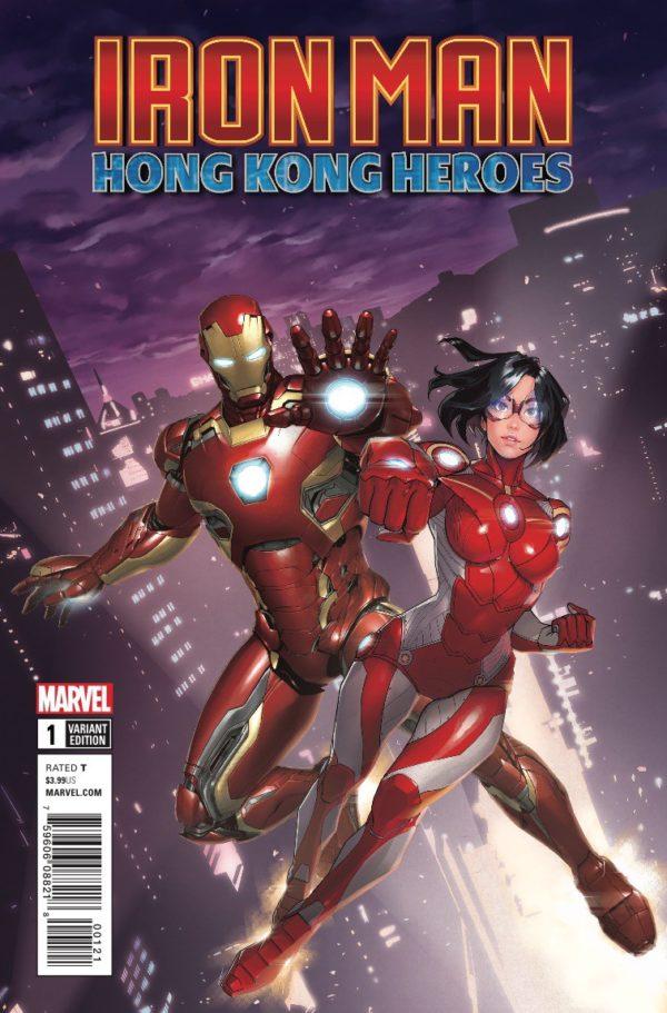 Iron-Man-Hong-Kong-Heroes-1-2-600x911