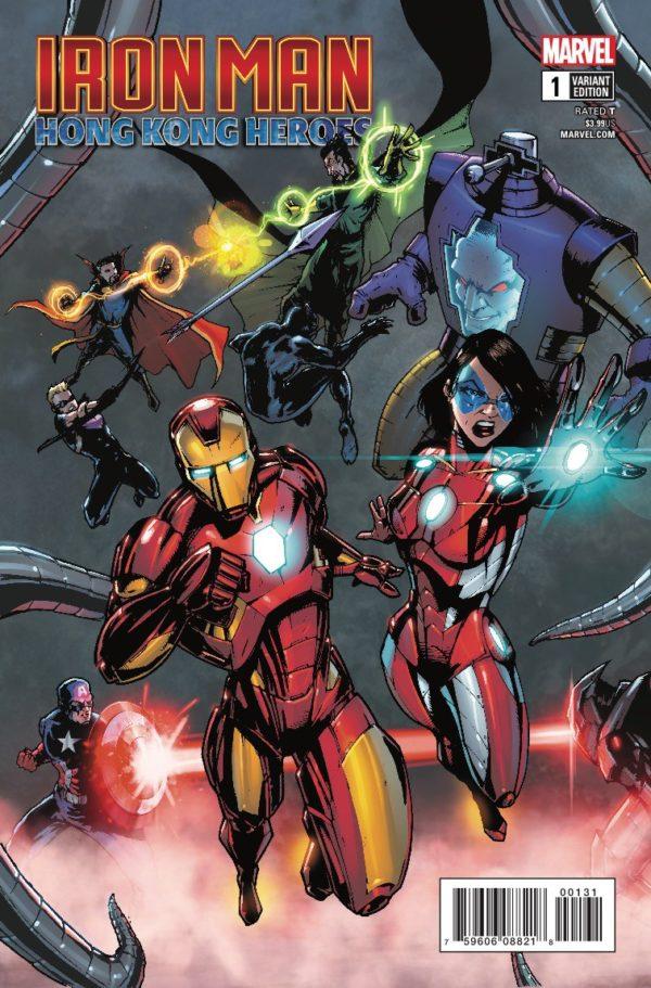 Iron-Man-Hong-Kong-Heroes-1-3-600x911