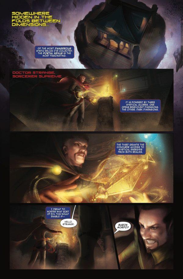 Iron-Man-Hong-Kong-Heroes-1-5-600x911