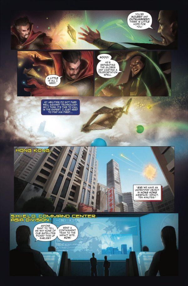 Iron-Man-Hong-Kong-Heroes-1-7-600x911