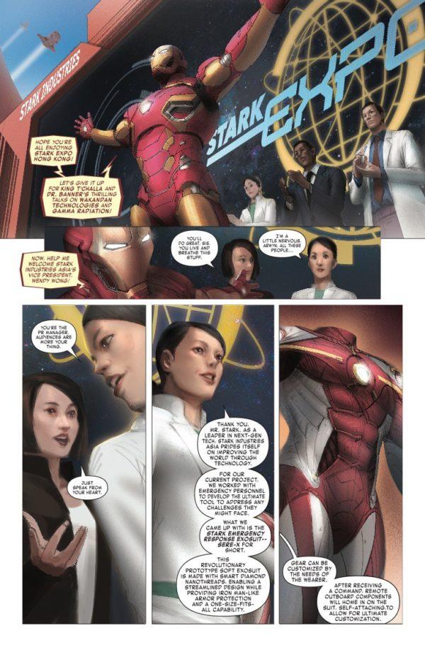 Iron-Man-Hong-Kong-Heroes-1-9-600x911