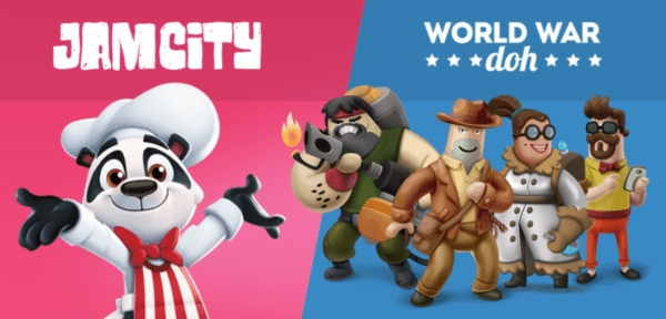 JamCity_World_War_Doh_KeyArt_Banner-600x288