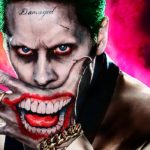 Warner Bros. reportedly scraps Jared Leto's Joker solo movie and Harley Quinn team-up film