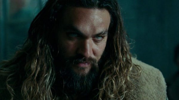 Jason-Mamoa-Justice-League-600x336