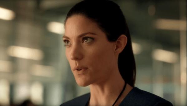 Jennifer-Carpenter-Limitless-screenshot-600x341