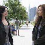 Jessica Jones Season 2 Episode 8 Review – 'AKA Ain't We Got Fun'