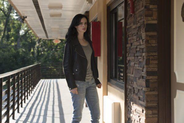 Jessica-Jones-210-600x400
