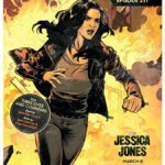 Jessica Jones Season 2 Episode 11 Review – 'AKA Three Lives and Counting'