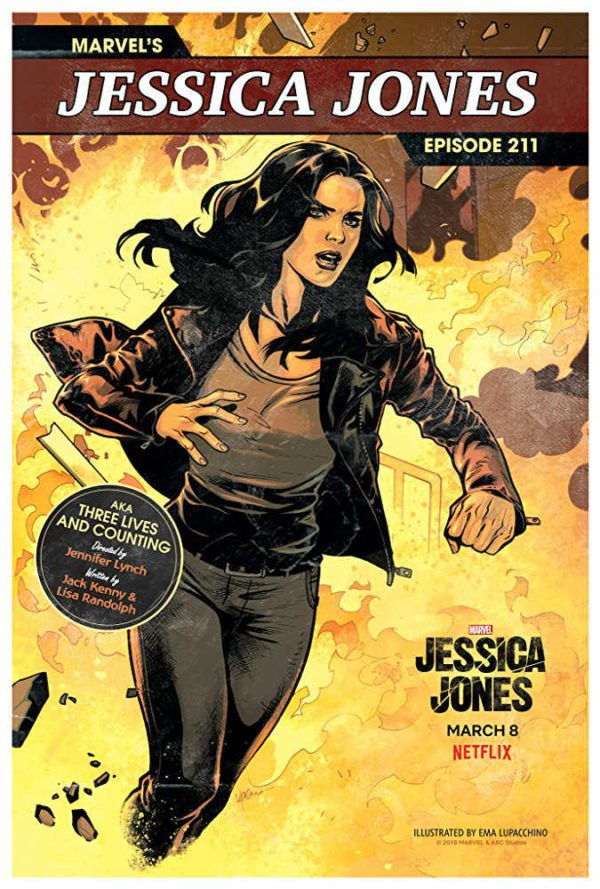 Jessica-Jones-Three-Lives-and-Counting-600x889