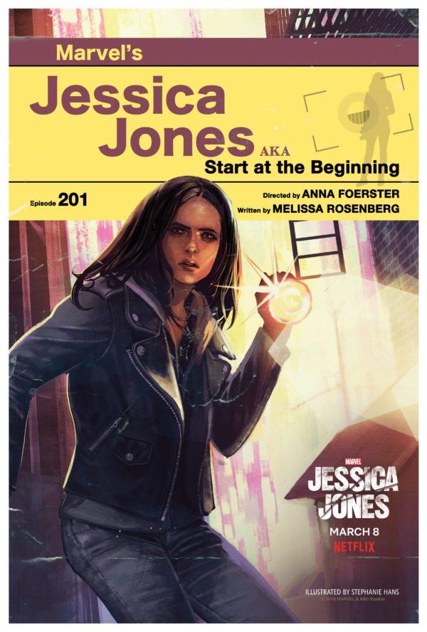 Jessica-Jones-s2-title-reveal-posters-1-600x888