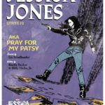 Jessica Jones Season 2 Episode 12 Review – 'AKA Pray for My Patsy'