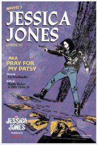 Jessica-Jones-s2-title-reveal-posters-12-203x300