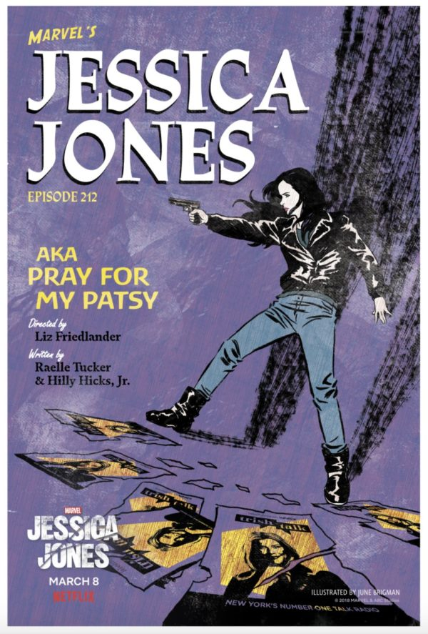 Jessica-Jones-s2-title-reveal-posters-12-600x887