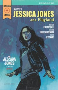 Jessica-Jones-s2-title-reveal-posters-13-196x300